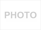 Фото  1 Труба полиэтиленовая, труба пе100, пе80 для напорного водопровода 98307